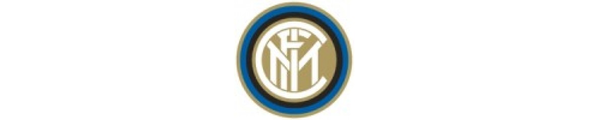 Inter Milan Womens
