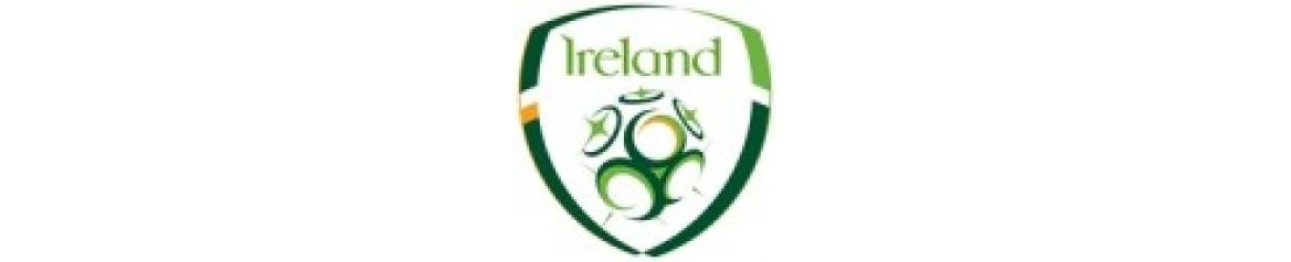 Ireland Kids