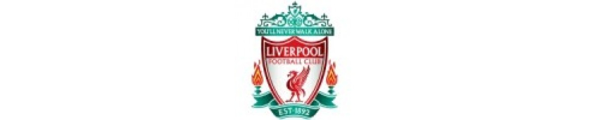 Liverpool Womens