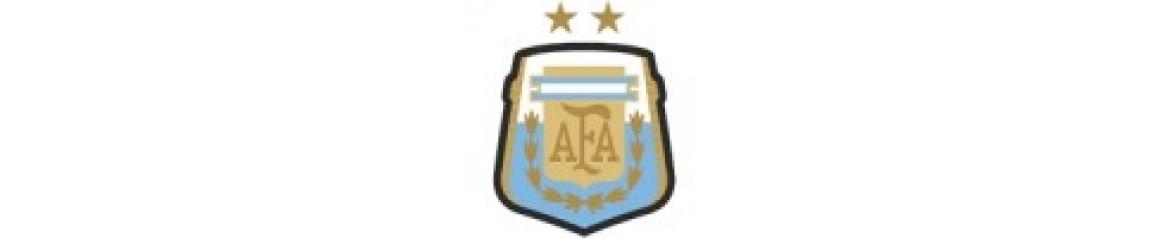 Argentina Kids