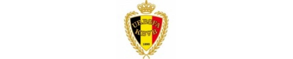 Belgium Womens