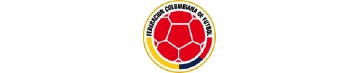 Colombia Womens