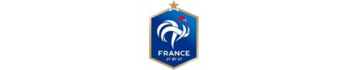 France Kids
