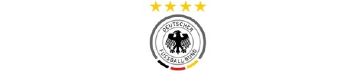 Germany Kids