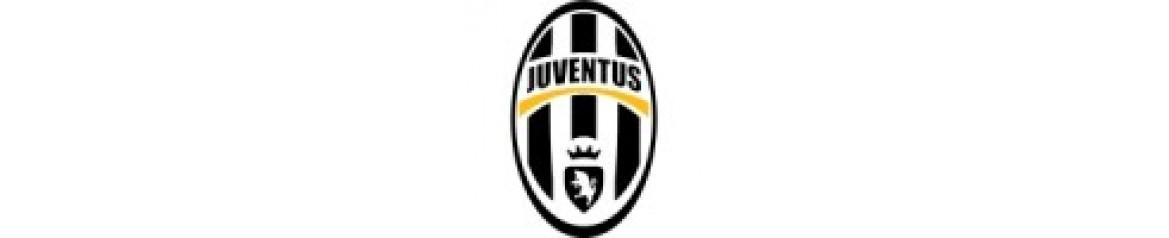 Juventus Kids